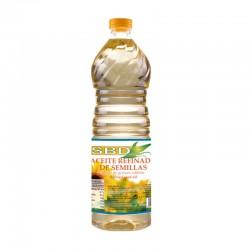 SBD SEMILLA 1 L. GMO