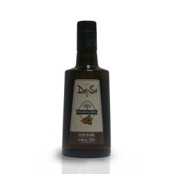 ACEITE DE NUEZ REFINADO DALYSOL 500 ML BELL