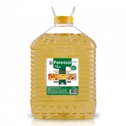 GIRASOL PEREZSOL PLUS 10 L