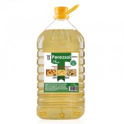 GIRASOL PEREZSOL PLUS 5 L