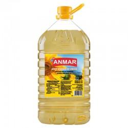 "GIRASOL ANMAR ""FORMATO 4,8 L"""